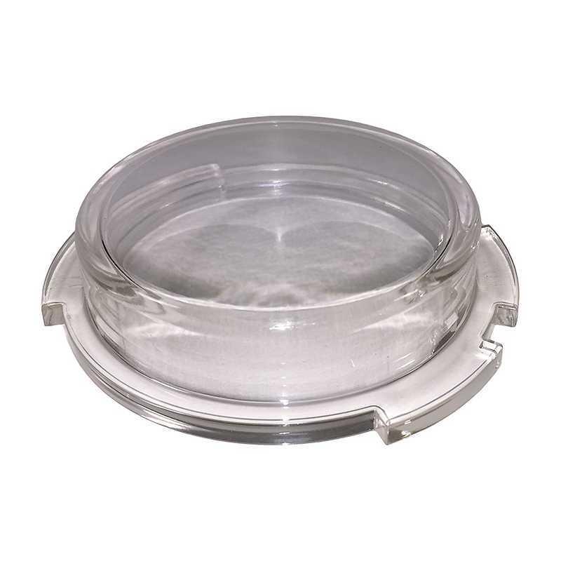 Tapón de hibernaje para la célula clorador salino Zodiac Ei y Ei2 Expert