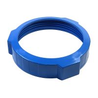 Collier de serrage filtres à sable Kripsol et Fiberpool