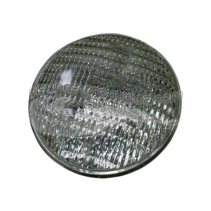 Lámpara halógena 300W 12V PAR56
