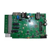 Placa electronica de control de AstralPool