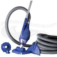 Kit de limpieza Medium Vac AR20637