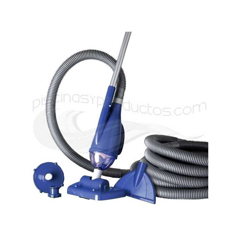 Kit de limpieza Medium Vac AR20637