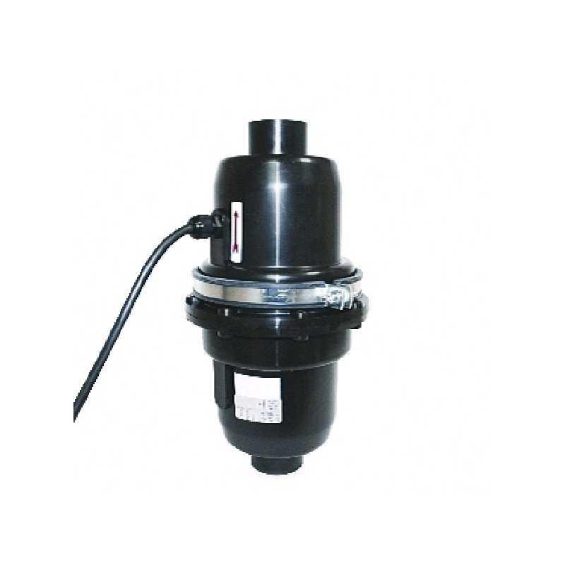 Pompe à air usage non continu 1,5 CV  Astralpool