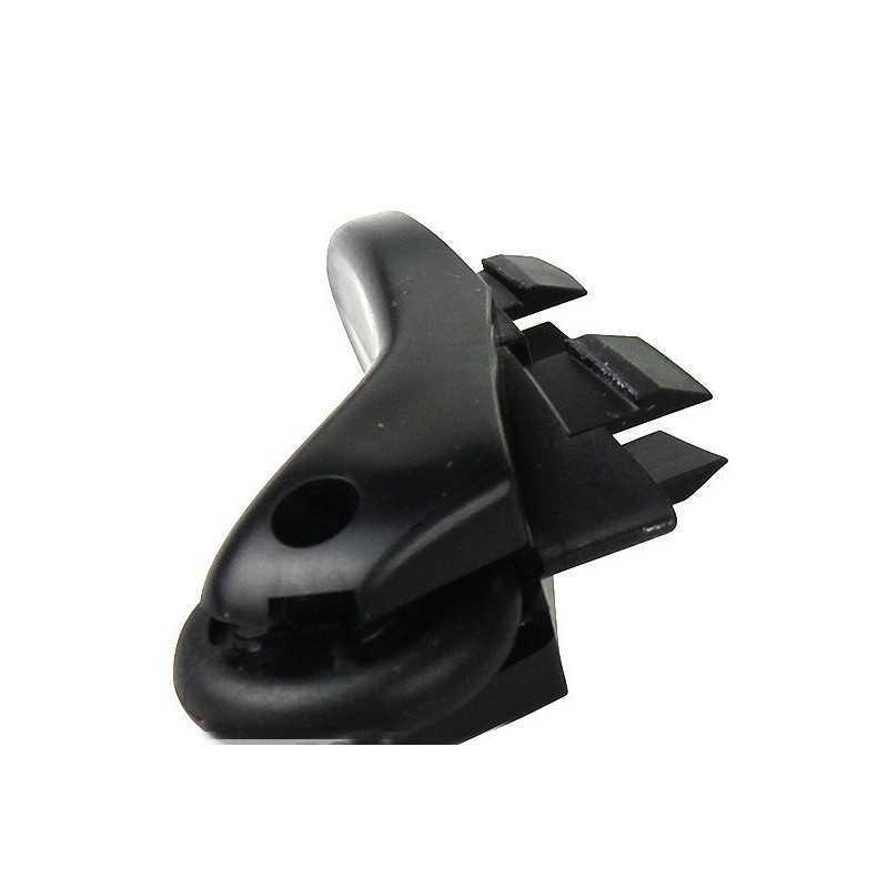 Pare-chocs avec roues (pack de 2 un.) nettoyeur automatique Vortex Zodiac