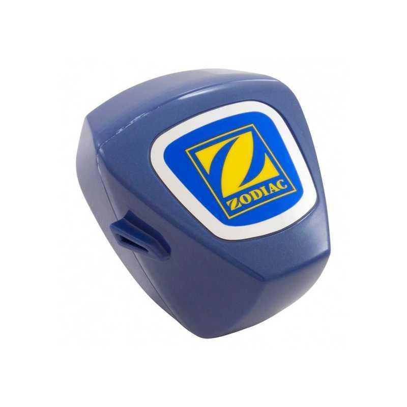 Flotador para Limpiafondos T3 de Zodiac