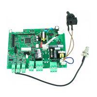 Placa base del dosificador Pool Basic 9900106701
