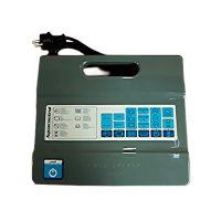 Transformateur SP SPS 180W SPS4 nettoyeur automatique Astralpool et Certikin