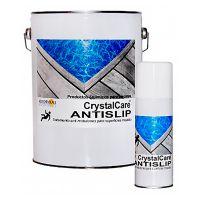 Produit antidérapant 5 l. Antislip CrystalCare