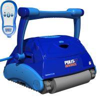 Nettoyeur automatique Pulit Advance+ 7 Astralpool