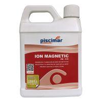 Séquestrant 1,20 kgs. Ion Magnetic Piscimar