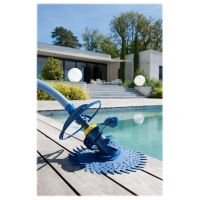 T3 Ideal para para piscinas pequeñas
