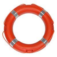 Bouée de sauvetage pour piscines Astralpool
