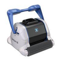 Nettoyeur automatique Tiger Shark QC Hayward