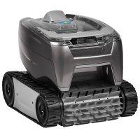 Nettoyeur automatique Tornax OT 3200 Zodiac