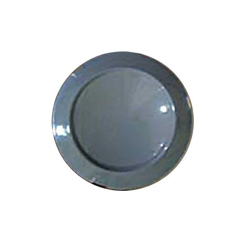 Couvercle roue nettoyeur automatique Astralpool