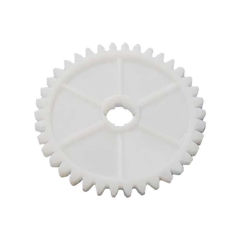 Roue dentée centrale nettoyeur automatique Astralpool