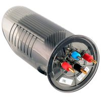 Electrode Tri 10 et Tri Expert 10 électrolyseur au sel Tri et Tri Expert Zodiac