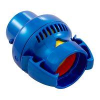 Vanne régulation débit nettoyeur automatique MX6 Zodiac