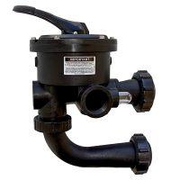 Válvula Hayward para filtro de arena Ref. SP0719SE