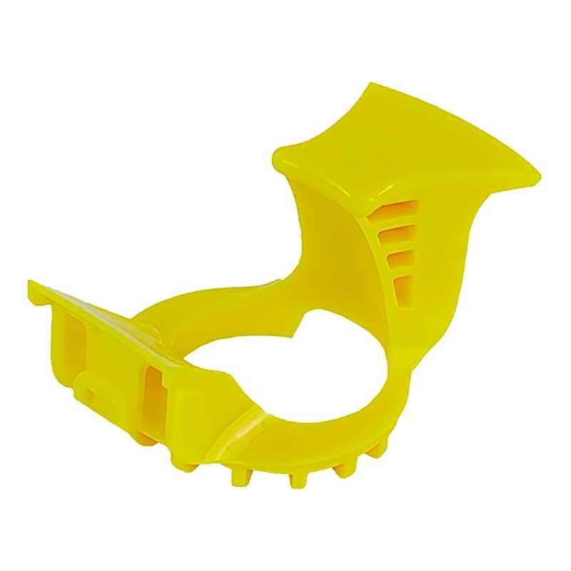 Adaptador de boquilla de aspiración limpiafondos Zodiac MX8