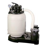 Monobloc filtration Ø300 Gre FA6030