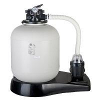 Monobloc filtration Ø500 Gre FA6080