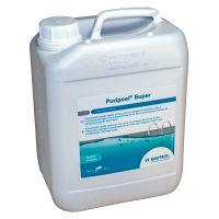 Puripool Super. Invernador líquido. BAYROL.