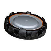 Rueda para Limpiafondos Automático Max 1 de AstralPool