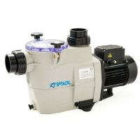 Pompe KS/TT (Koral) 0,33 CV monophasée Kripsol/Fiberpool
