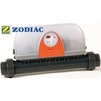 Réchauffeur électrique Red line 6 Zodiac
