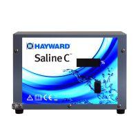 Clorador salino Aquarite LT. AQR-LT-T9E. Hayward.