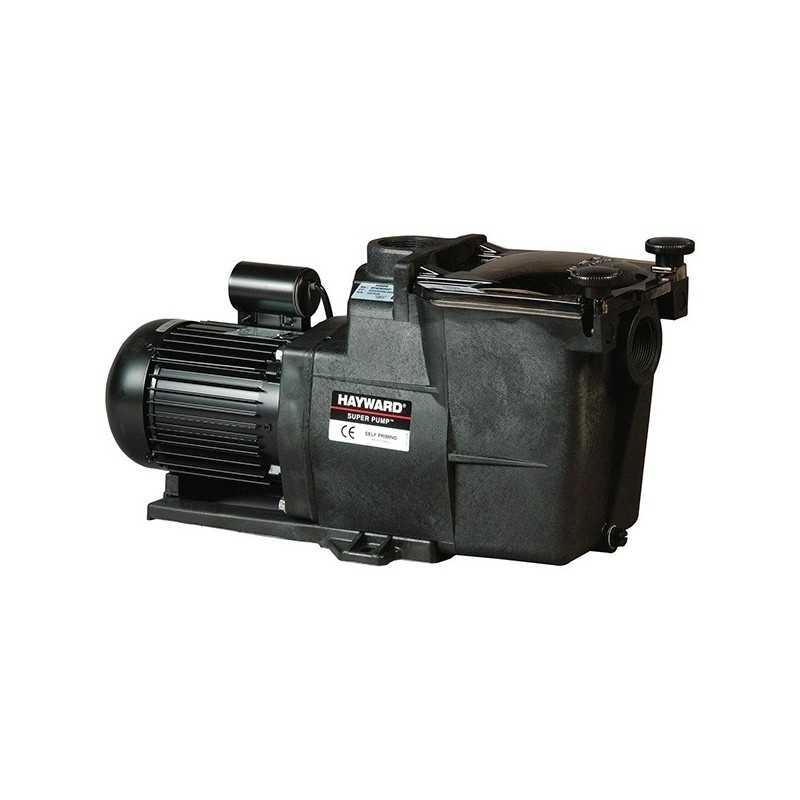 Bomba Hayward Super Pump