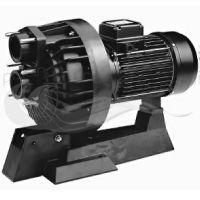 Pompe pour nage à contre-courant 3,5 CV Astralpool