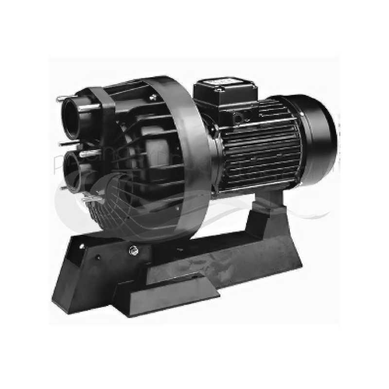 AstralPool bomba modelo simple 2,2 CV código 25415