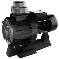 AstralPool bomba modelo Marlin 3,3 CV código 11509