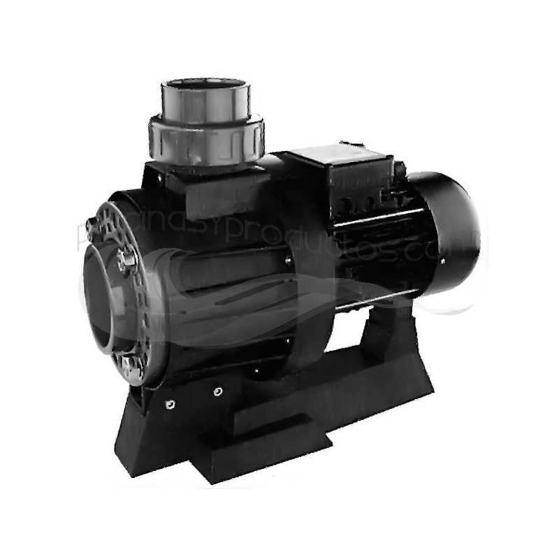 astralpool pumpe modell einfach 3 3 cv code 11509