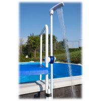 Douche pour piscines hors-sol Gre DPE10