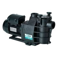Bomba para piscina Hayward Power Line Plus