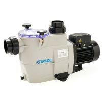 Pompe KS/TT (Koral) 1 CV triphasée Kripsol/Fiberpool
