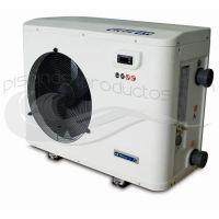 Pompe à chaleur monophasée 17 kW Evo Astralpool
