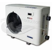 Pompe à chaleur monophasée 21 kW Evo Astralpool
