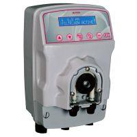 Bomba dosificadora peristáltica MyPool pH de CTX