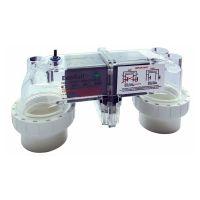 Cellule pour électrolyseur au sel Ecosalt 8 BMSC 8 Monarch