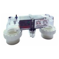 Cellule pour électrolyseur au sel Ecosalt 26 BMSC 26 Monarch