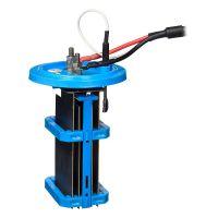 Electrode RP10 pour électrolyseur au sel série Concept BSV