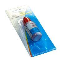 Réactif Phenol pour tests de pH