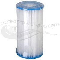 Cartouche pour filtres Terra 150 Astralpool