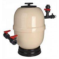 Dosificador compacto 40 litros
