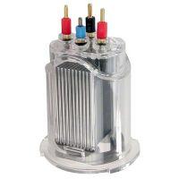 Electrode pour électrolyseur au sel Ei, Ei² Expert et GenSalt OE 25 Zodiac