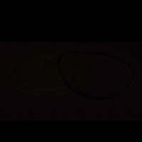 Couvercle transparent + joint pour filtre à sable Cantabric Astralpool